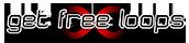 Get Free Loops